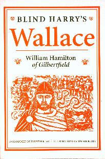 Macbraveheart Blind Harry S Wallace